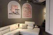 Showroom Bergamo - 2017