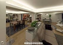 Calligaris, Italian home design since 1923 proiezione sferica